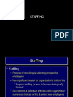 stevenson operations management  3e - Chapter 8