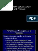 stevenson operations management  3e - Chapter 10