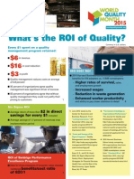 38336 WQM 2015 ROI of Quality Fact Sheet F