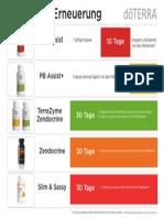 Healthy Inside Out Program (Deutsch).PDF Europe 4142