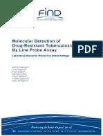 DST-TB.pdf