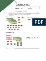 PRUEBA DE SINTESIS MATEMÁTICAS  IV 2015.docx