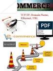 E-commerce Ppt