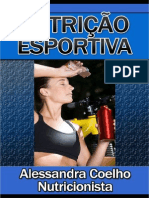 nutricao-esportiva.pdf