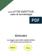 2b.cennimicrobiologia