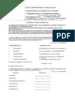 ORDINARIO_MAT22005.DOC