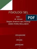 Fisiologi_Sel.ppt