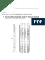 Ejercicio 3.1 Metodos_Numericos.pdf