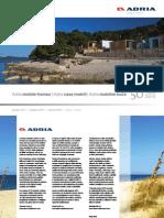 En IT HR AdriaHome Catalogue 2015