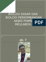Pengenalan_Dosen.pptx
