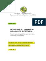 Dialnet-LaSituacionDeLaGestionDelConocimientoEnPortugal-587