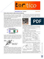 2013 FEB - Prueba a Rotor Jaula de A.pdf