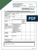 GFPI-F-019 Formato Guia de Aprendizaje Electricidad Basica