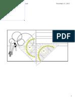 tav. n 2 esercitazioni con l'uso della squadra e compasso.pdf