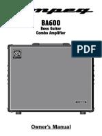 BA600