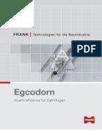 015-FRANK-Egcodorn-BR.pdf