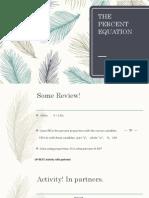 ed 302 unit plan pp 4 pdf