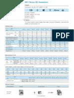 1nc1contactor.pdf