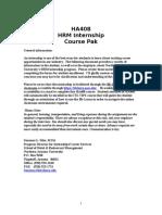 InternshipCoursePack(1)