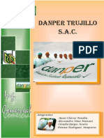 Danper Trujillo Sac Final