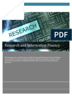 Research and Information Fluency Handbook.pdf