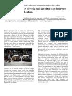 Anexo-notícia-público.pdf