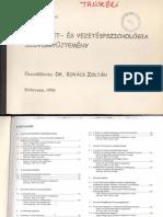 Dr. Kovács Zoltán