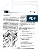 A Guidance Resource Manuals