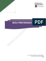 Bizu Sumulas - Trt6