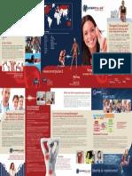 PAPIMI Brochure