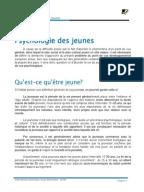 document