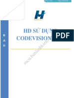 Hd Sd Codevision Avr