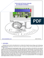 Huong Dan Su Dung Qlsmartcontrol 1417069315