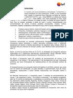 NOTAS EXPLICATIVAS - BRFOODS.pdf