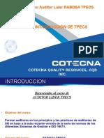 Introduccion TPECS (56500 V2)