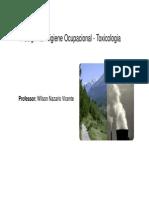 Toxicolog...pdf