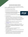 Conservación de la energía mecánica (1).docx