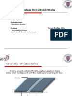 Proposal Presentation Burkaysenior1