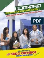 uncp-solucionario2015-I.pdf