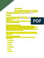 Merchandising Informe 3