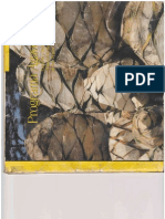 Libro Programa Agave Cocui Pecayero