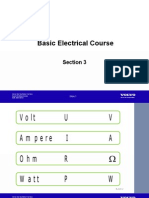Basic_Electrical_Course.ppt