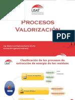 Valorización