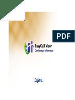 EasyCall_visorDesktop