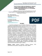 Canaima PDF