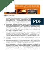 20111230152427_Informe TENDENCIAS Sep-nov 2011