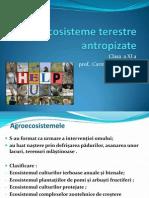 Ecosisteme terestre antropizate.pdf