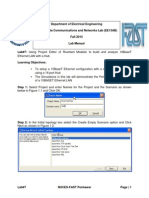 Lab_7+_Section-B_.pdf