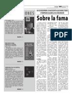 Almeyda / Pretextos / Carrasco