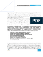 OPS Consultores - 5S TPM SMED .pdf